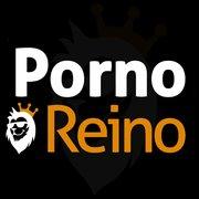 PornoReino